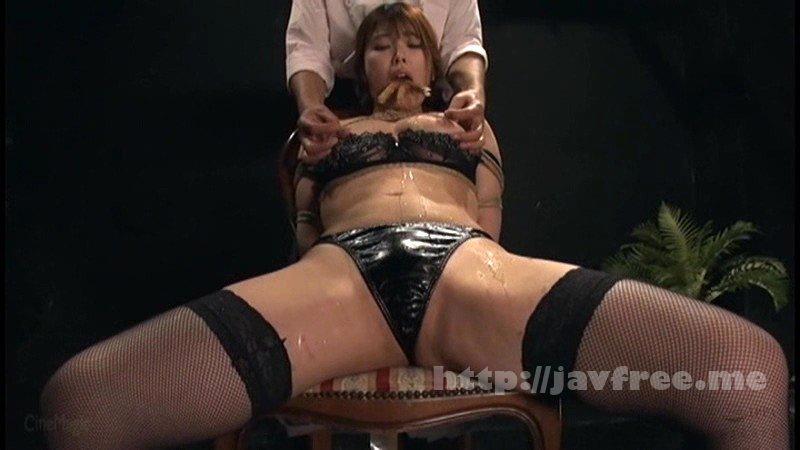 [HD][CMF-050] SM国士無双 肉便器への道 新村あかり - image CMF-050-7 on https://javfree.me