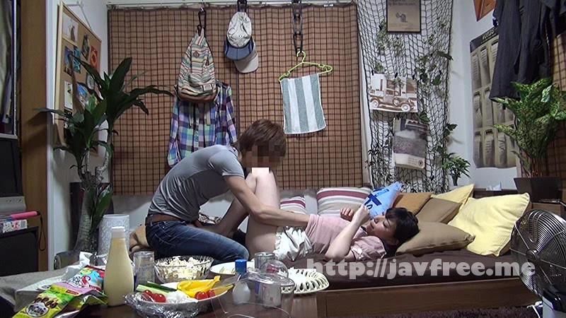 [CMI-028] ゲスの極み映像 24人目 - image CMI-028-4 on https://javfree.me