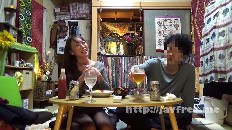 [CMI-048] ゲスの極み映像 人妻5人目 - image CMI-048-3 on https://javfree.me