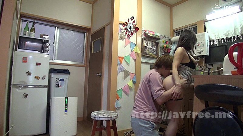 [HD][CMI-148] ゲスの極み映像 人妻35人目 - image CMI-148-2 on https://javfree.me