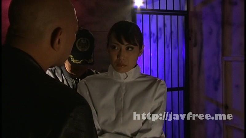[CMN-146] 搾隷交渉人 M-8 広瀬奈々美 - image CMN-146-1 on https://javfree.me