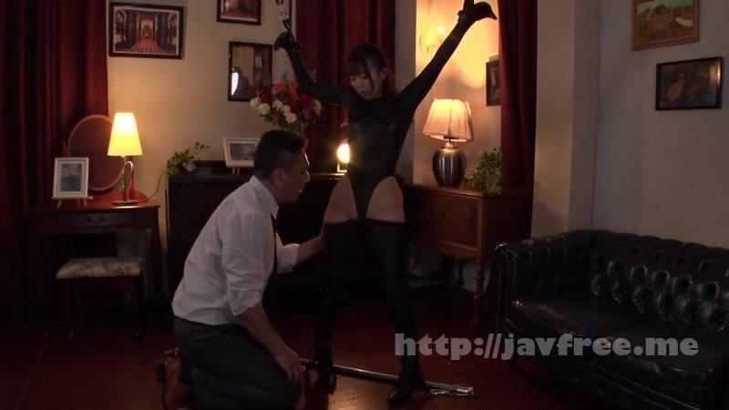 [HD][CMN-215] 女スパイSTYLISH拷問刑4 汚辱の諜報女戦士 中谷玲奈