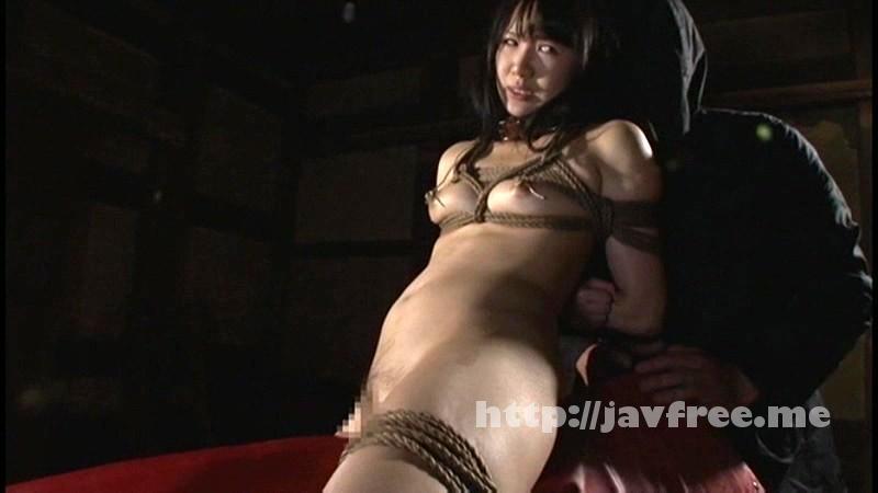 [CMV-072] くいこみ股縄女剣士 3 ふんどし奴隷レズマゾ奉仕犬 星川麻紀 - image CMV-072-7 on https://javfree.me