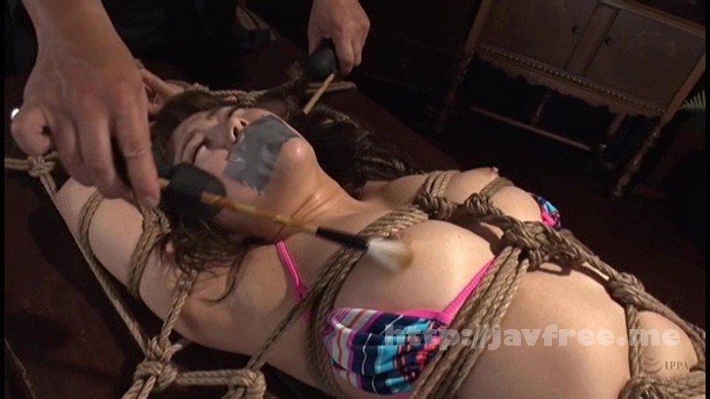 [HD][CMV-126] ギチギチ緊縛 猿轡を噛まされうめき声をあげる女達2 - image CMV-126-11 on https://javfree.me
