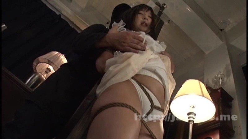 [HD][CMV-126] ギチギチ緊縛 猿轡を噛まされうめき声をあげる女達2 - image CMV-126-5 on https://javfree.me