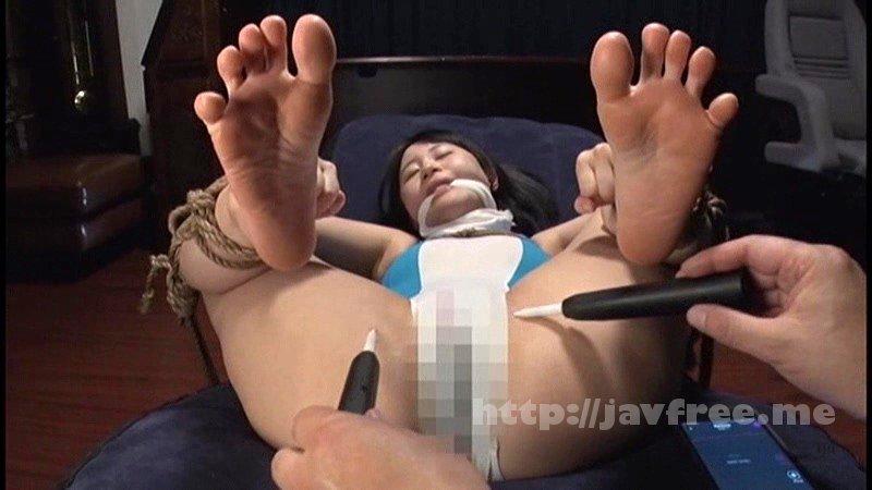 [HD][CMV-126] ギチギチ緊縛 猿轡を噛まされうめき声をあげる女達2 - image CMV-126-9 on https://javfree.me