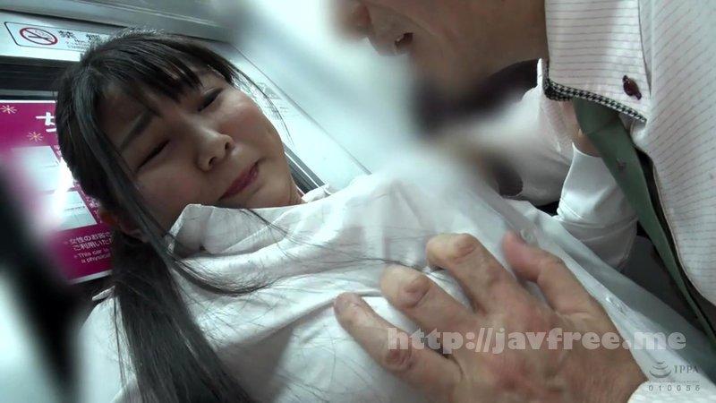 [HD][CMV-158] いけにえアヌス 女教師産卵タピオカ浣腸 水野まどか - image CMV-158-1 on https://javfree.me