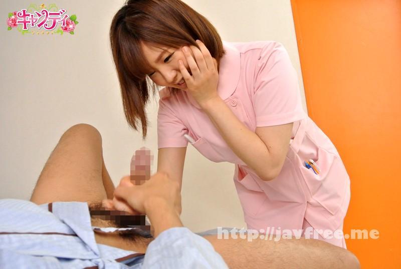 [CND 106] 押しに弱すぎる現役看護師 AVデビュー かのんこゆる かのんこゆる CND