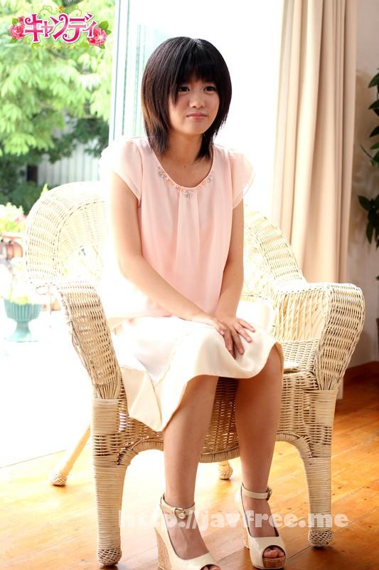 [CND-112] アイドル志願 スレンダー微乳美少女AVデビュー 小澤ゆうき - image CND-112-2 on https://javfree.me