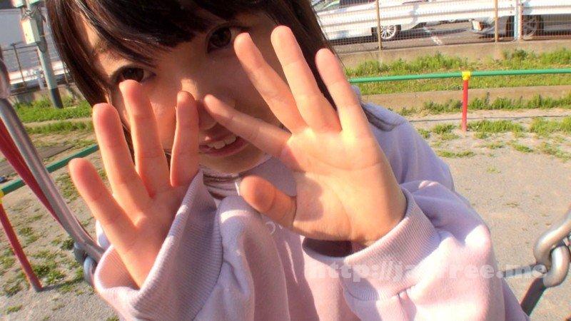 [HD][CPCP-004] 日本で一番恥ずかしがり屋なちぃぱいペチャ子は有名アーティストのバックダンサーでダンスは世界レベルの金の卵。 - image CPCP-004-7 on https://javfree.me