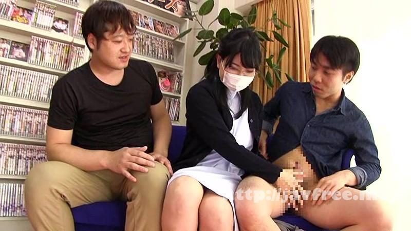 [CRC 098] マスクを外しただけでなぜかドキドキしちゃう◆ 歯科助手の爆乳は一見にしかず 2 Iカップ102cm 本間麗花 本間麗花 CRC
