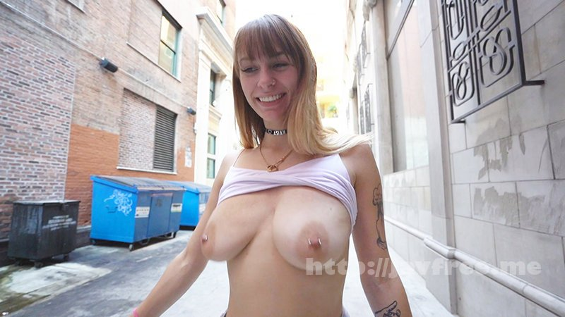 [HD][CRDD-013] 美乳!巨乳!!爆乳!?これぞ世界基準のグレートなおっぱいたち!欧米美女の敏感な乳首と卑猥な乳輪がたまらない!4時間 - image CRDD-013-17 on https://javfree.me
