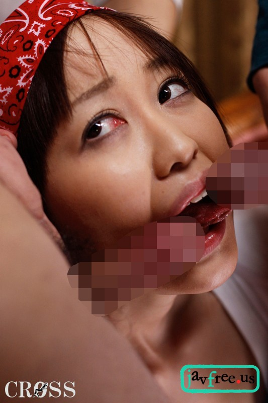 [HD][CRPD-386] 貧しい美人家政婦を、金の力で脅してブッカケ中出し凌辱輪姦 篠田ゆう - image CRPD386c on https://javfree.me