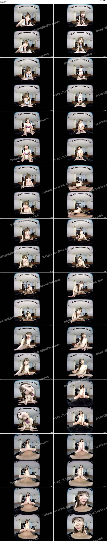 [CRVR-061] 【VR】佐々木あき 近所で噂の美人未亡人と中出しSEX!!「落ち込んでるね…私を抱いて元気をだして」 - image CRVR-061 on https://javfree.me