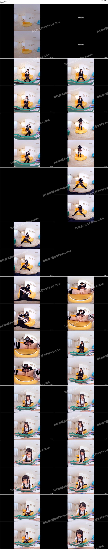 [CRVR-121] 【VR】南梨央奈 真面目で大人しい幼なじみが間違ってエロVRをみたら…急に豹変!!なんだかスケベな痴女になってボクの事をストレートに誘惑してきたッ! - image CRVR-121a on https://javfree.me