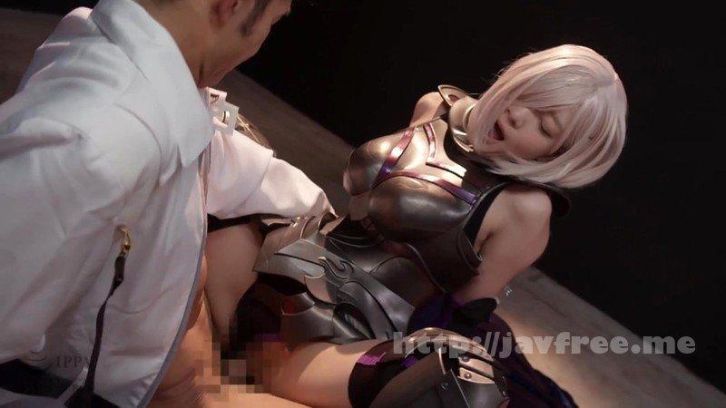 [HD][CSCT-009] COSCRAFT コスプレ美少女SUPER BEST 4時間