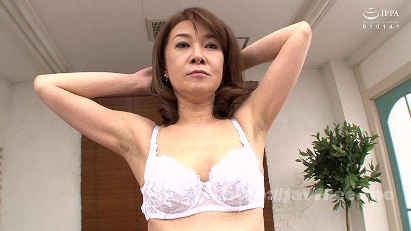 [CVDX-331] 熟女百景 おばさん図鑑 4時間 - image CVDX-331-4 on https://javfree.me