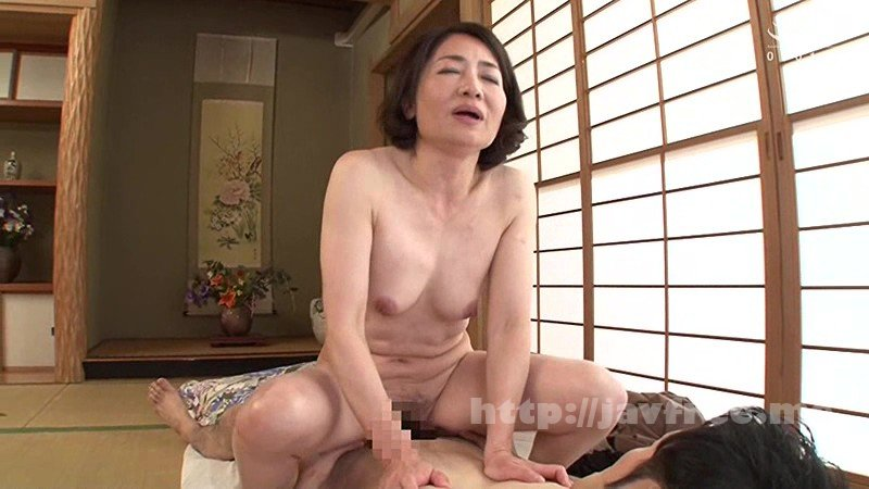 [HD][YST-204] 誘惑する肉妻 篠崎かんな - image CVDX-373-2 on https://javfree.me