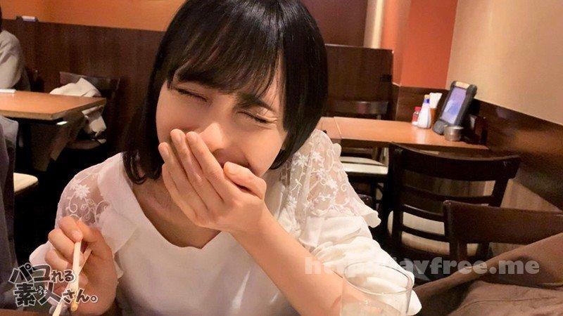 [HD][DAC-012] どっく あまちゅあ ちゃんねる vol.12
