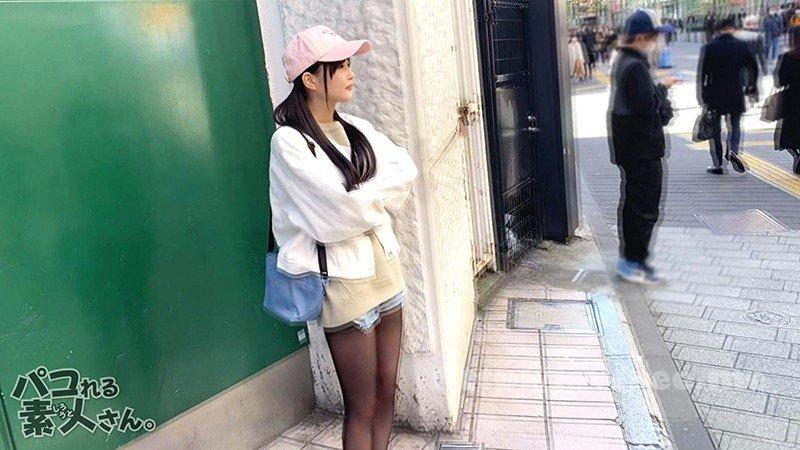 [HD][DAC-014] どっく あまちゅあ ちゃんねる vol.14
