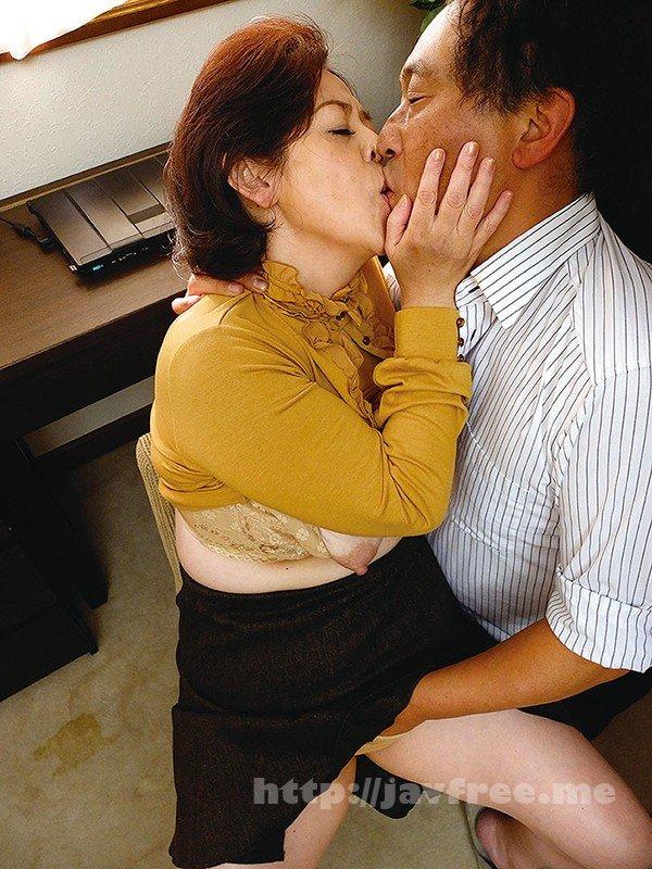 [HD][DACV-019] 接吻マニアのお墨付き!ねっとり交わすベロキス交尾 30人8時間