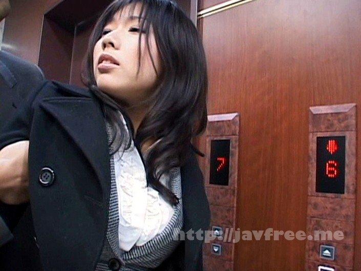 [DANDY-128] 「給料日の仕事帰りベロ酔い美淑女の尻に勃起チ○ポを擦りつけたらヤられるか?」 - image DANDY-128-11 on https://javfree.me
