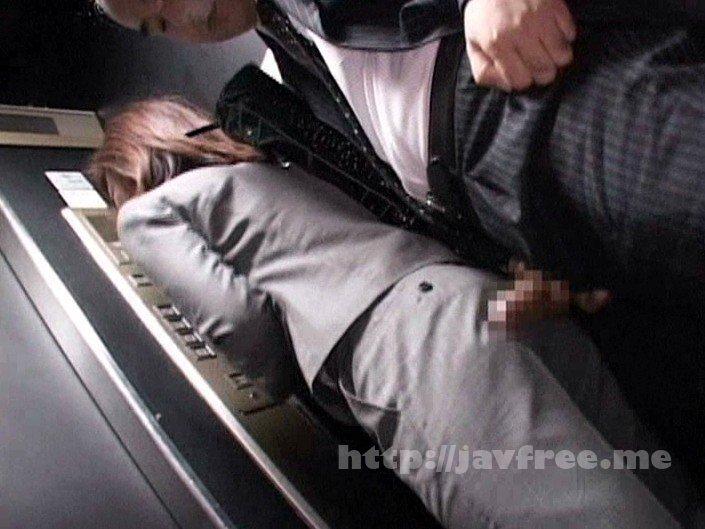 [DANDY-128] 「給料日の仕事帰りベロ酔い美淑女の尻に勃起チ○ポを擦りつけたらヤられるか?」 - image DANDY-128-7 on https://javfree.me