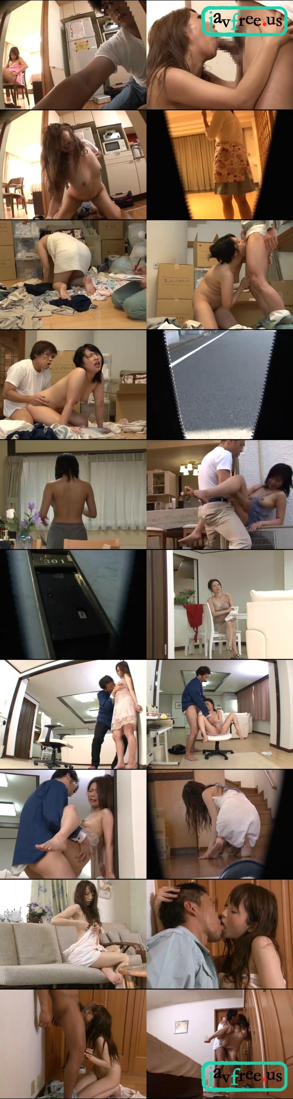[DANDY-263] 「昼間から風呂に入っている湯上がり美人妻がしかける火照った体を見せつけながら密着してくる誘惑サインを見逃すな!」 VOL.3 - image DANDY-263 on https://javfree.me