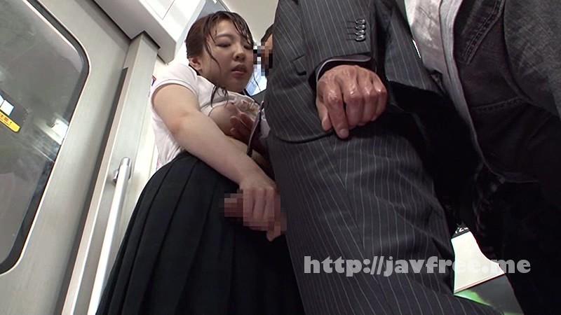 [DANDY-429] 「雨に濡れた女子校生の透けブラを見て勃起したチ○ポを押しつけたらヤられた」VOL.1 - image DANDY-429-14 on https://javfree.me