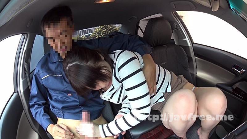[DANDY-432] 「夫に気づかれないよう隠れた押し入れでヤられた若妻は声を潜めながら何度も絶頂する」VOL.1 - image DANDY-432-14 on https://javfree.me
