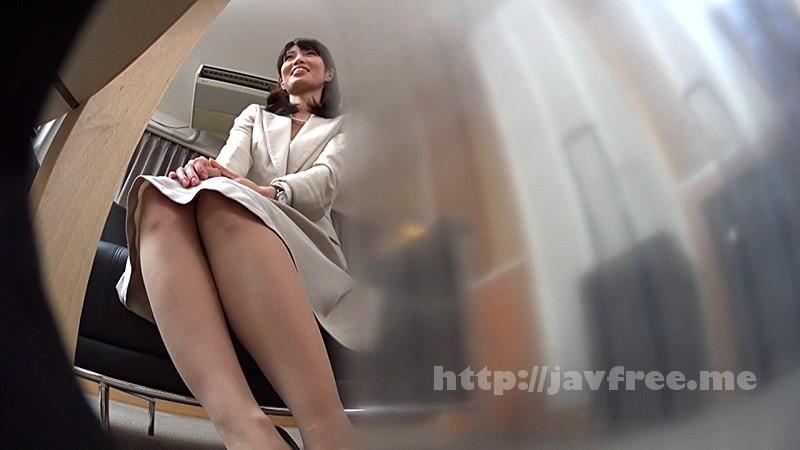 [HD][MUM-298] 新人発掘。本当の私。おっとり少女の裏切り豹変セックス。 佐野あい - image DANDY-546-9 on https://javfree.me
