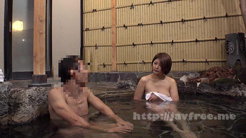 [HD][ZNN-001] 強姦記録。OL3名の膣内暴行中出し映像110分。 - image DANDY-589-7 on http://javcc.com