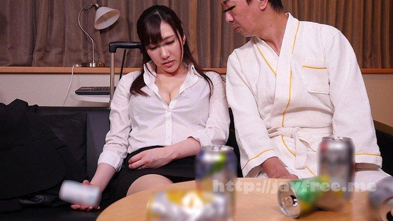 야동망고 품번 DANDY-621