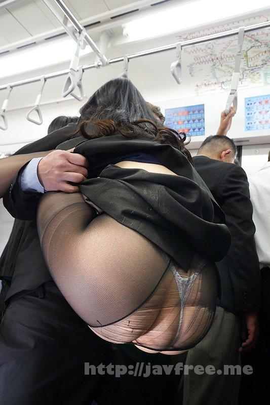 [HD][DANDY-642] 「満員電車で周りを無意識に挑発する美尻女はタイトスカートにぶっかけられ発情するまで何発?」VOL.1 - image DANDY-642-18 on https://javfree.me