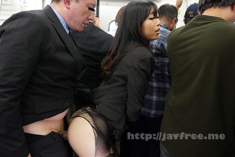 [HD][DANDY-642] 「満員電車で周りを無意識に挑発する美尻女はタイトスカートにぶっかけられ発情するまで何発?」VOL.1 - image DANDY-642-19 on https://javfree.me