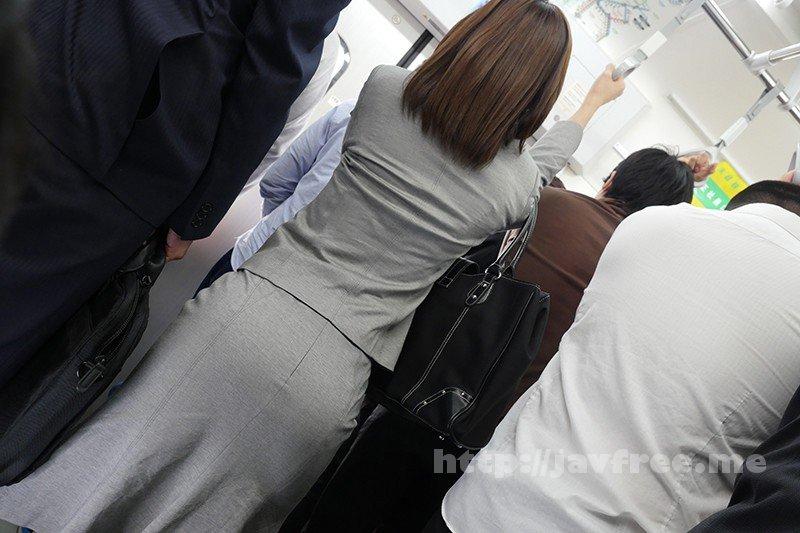 [HD][DANDY-642] 「満員電車で周りを無意識に挑発する美尻女はタイトスカートにぶっかけられ発情するまで何発?」VOL.1 - image DANDY-642-2 on https://javfree.me
