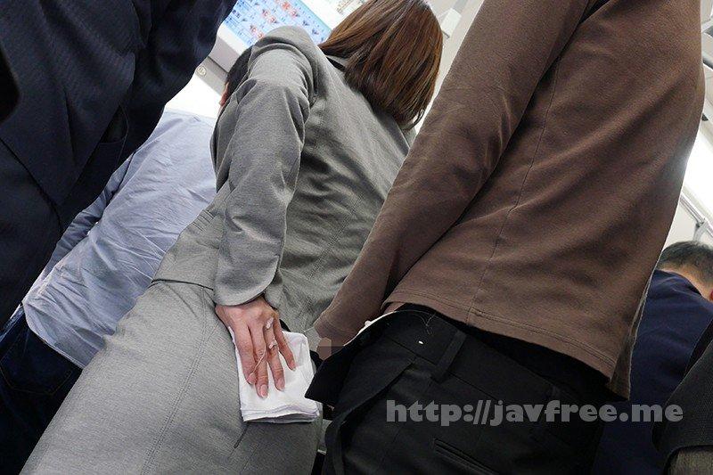 [HD][DANDY-642] 「満員電車で周りを無意識に挑発する美尻女はタイトスカートにぶっかけられ発情するまで何発?」VOL.1 - image DANDY-642-3 on https://javfree.me