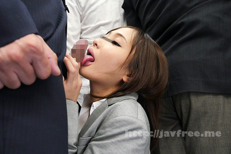 [HD][DANDY-642] 「満員電車で周りを無意識に挑発する美尻女はタイトスカートにぶっかけられ発情するまで何発?」VOL.1 - image DANDY-642-4 on https://javfree.me