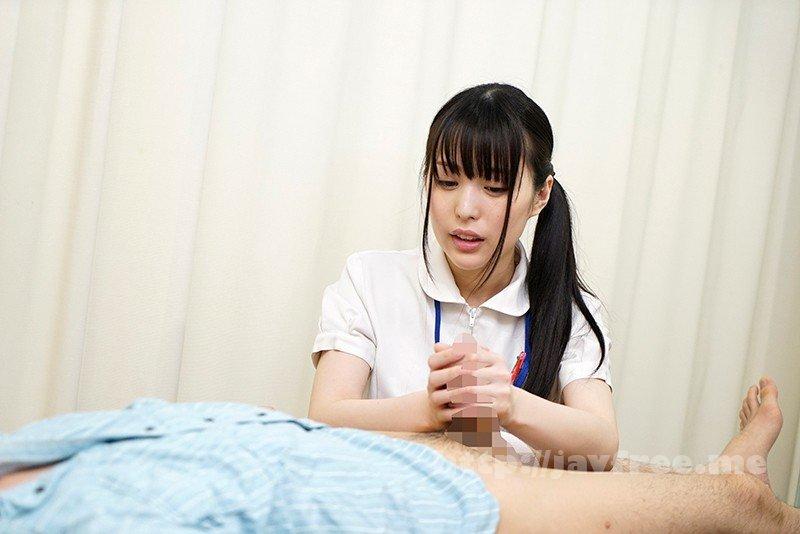 [HD][DANDY-672] ミスばかりする新人ロリ看護師にダメもとでフェラをお願いしたら意外にOKだった - image DANDY-672-14 on https://javfree.me