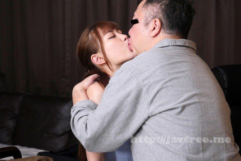 [DANDY-685] 宿泊ドックの数日間に看護師をする彼女の親友とセックスしまくった VOL.2 美谷朱里 - image DANDY-685-6 on https://javfree.me