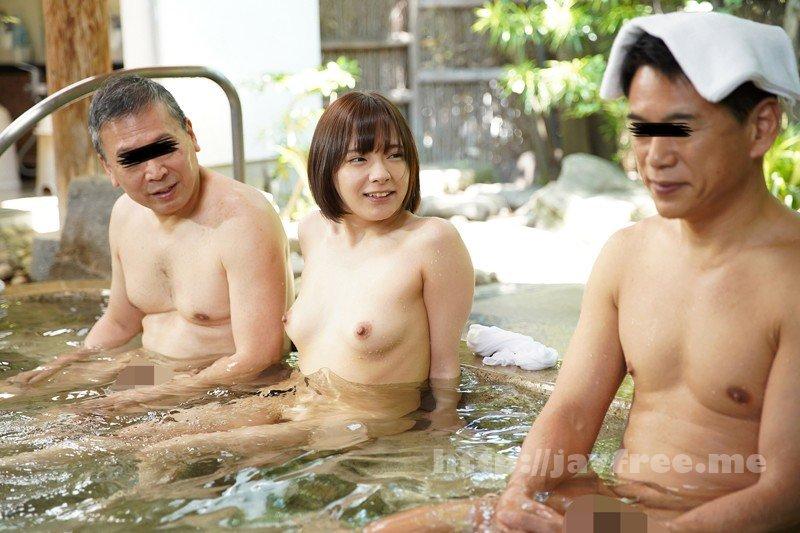 [HD][DANDY-725] お父さんと温泉にきた少女と2人きり! 無警戒なチビッ子に勃起チ○ポを見せつけたらシャブられまくった - image DANDY-725-2 on https://javfree.me