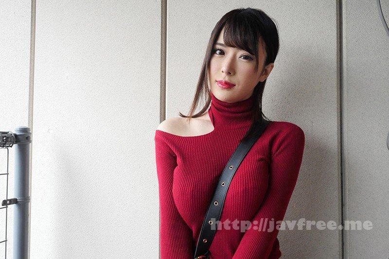 [HD][DANDY-742] 「『はじめてがワタシで本当にいいの?』辻井ほのかが筆おろしのお手伝い」 - image DANDY-742-1 on https://javfree.me