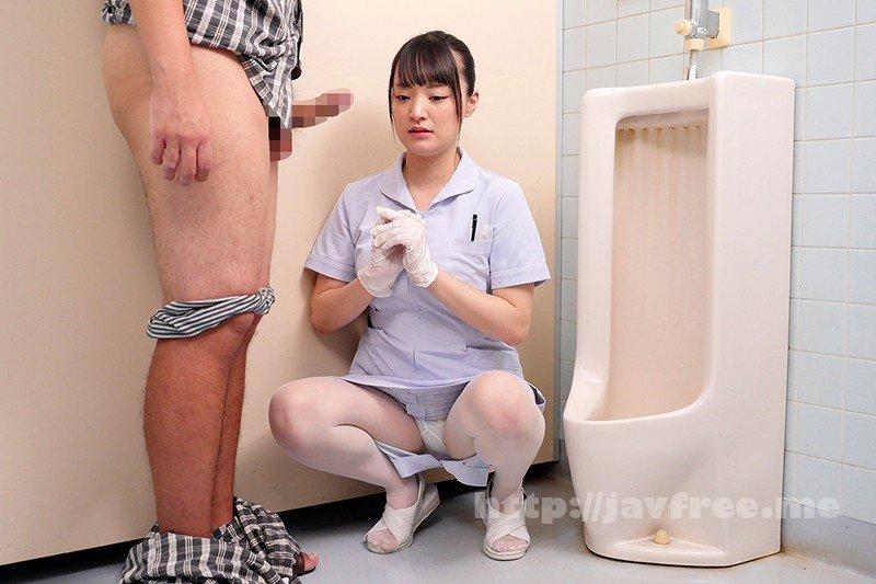[HD][DANDY-753] セックスするにはワケがある!勃起した患者をほっとけない 優しすぎる看護師10人 - image DANDY-753-5 on https://javfree.me