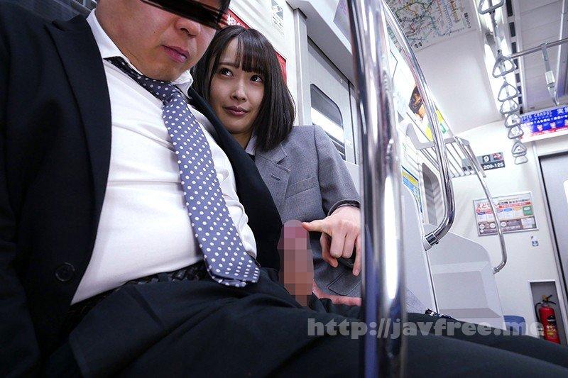 [HD][DANUHD-002] 謎のパイパンお嬢様 ナディア18歳 AVデビュー+1作品 - image DANDY-757-4 on https://javfree.me