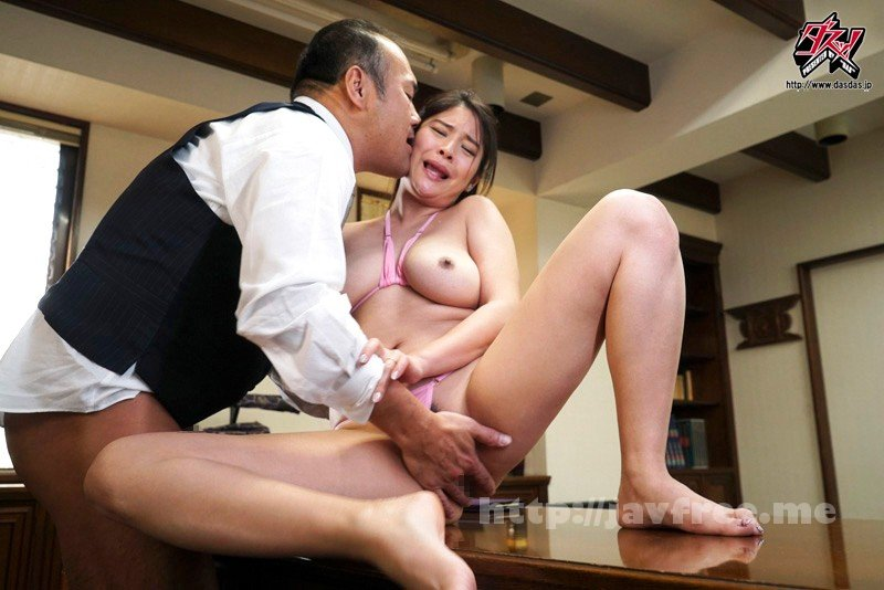 [SNIS-917] 新人NO.1STYLE 水トさくらAVデビュー - image DASD-376-4 on https://javfree.me