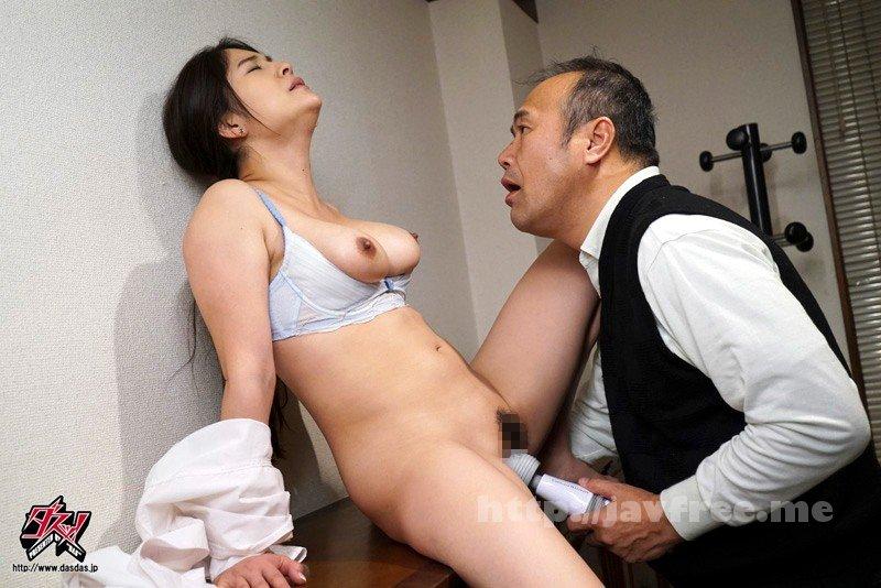 [SNIS-917] 新人NO.1STYLE 水トさくらAVデビュー - image DASD-376-9 on https://javfree.me