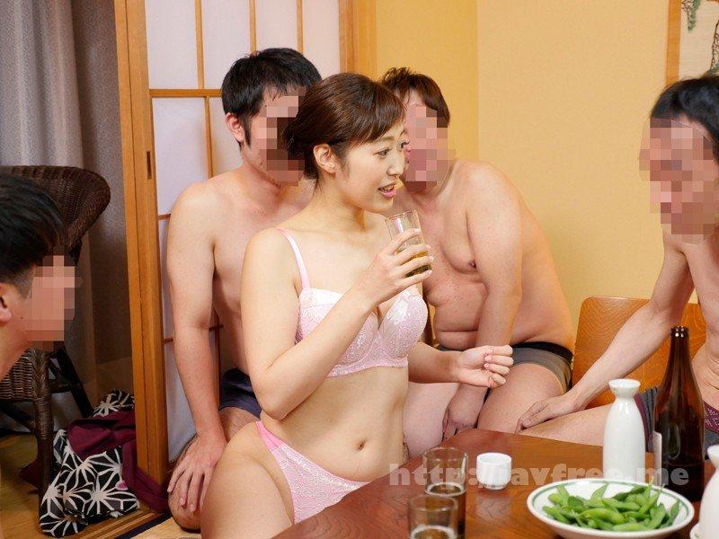 [HD][DBDR-005] 栃木県の山奥にある人気の温泉宿に「水野朝陽」が潜入!魅惑の美乳とテクニックで宿泊中の男性客の特濃ザーメンを何発搾り取れるのか!?