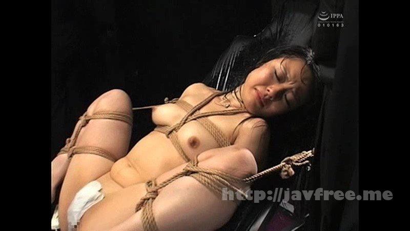 [DBEB-092] 淫閣という伝説 残酷なる女体狩りの餌食たち ~解剖された媚肉は烈火の如くイキ堕ちて~ The Baby Entertainment GOLD BEST