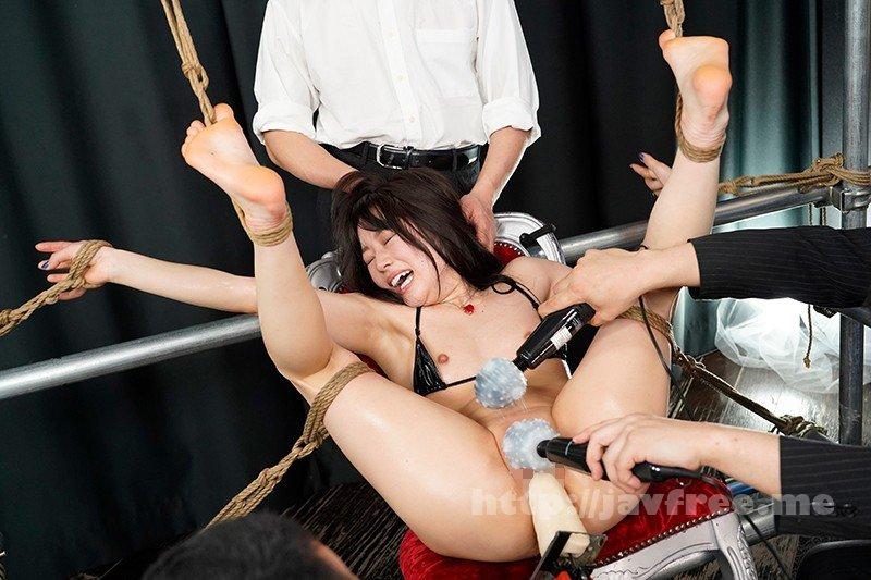 [HD][DBER-063] ~強靭なる精神の屈辱崩壊~ 真・女スパイ拷問 STAGE_03 深淵の女体炎上地獄をさまようバタフライ 屈辱の意識混濁に秘奥が痙攣し続ける残酷 宮沢ちはる