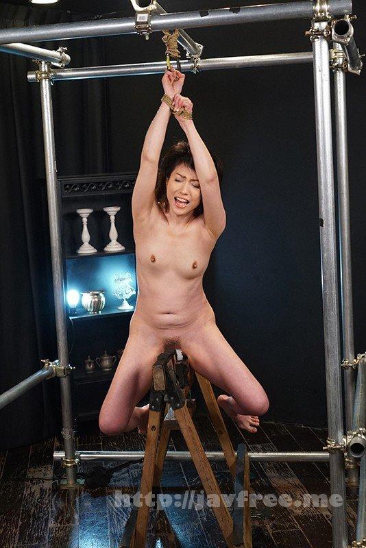 [HD][STARS-259] 幼馴染みと子作り中出しセックスを練習しまくることになった僕。 戸田真琴 - image DBER-076-10 on https://javfree.me